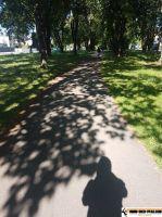 outdoor_fitness_park_ingolstadt_18