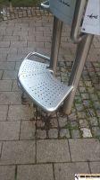 bewegungspark_die_fuenf_esslinger_13