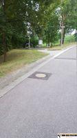 bewegungspark_die_fuenf_esslinger_07