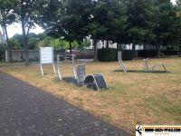 outdoor_fitnesspark_koeln_14