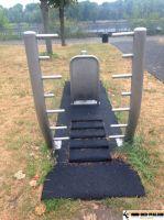 outdoor_fitnesspark_koeln_10