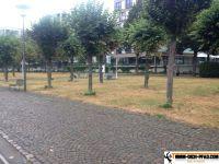 outdoor_fitnesspark_koeln_15
