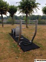 outdoor_fitnesspark_koeln_03