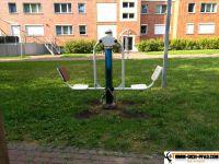 fitness_platz_berlin_V_07
