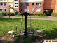 fitness_platz_berlin_V_15