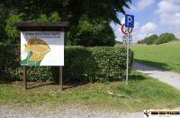 trimm-dich-pfad-pfaffenhofen3