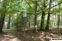 trimm-dich-pfad-pfaffenhofen19