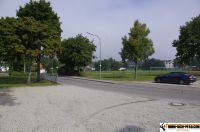 trimm-dich-pfad-geisenfeld3