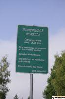 trimm-dich-pfad-geisenfeld1