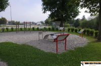 trimm-dich-pfad-geisenfeld26