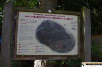 walderlebnispfad-freising1
