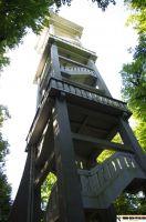 waldsportpark-ebersberg39