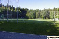 waldsportpark-ebersberg8