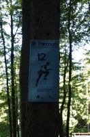 waldsportpark-ebersberg61