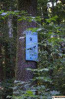 waldsportpark-ebersberg32