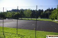 waldsportpark-ebersberg77