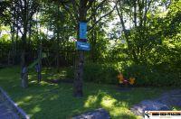 waldsportpark-ebersberg9