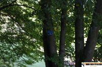 waldsportpark-ebersberg3