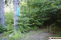 waldsportpark-ebersberg63