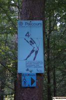 waldsportpark-ebersberg17