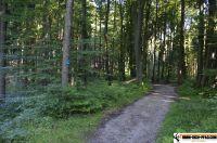 waldsportpark-ebersberg64