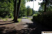 waldsportpark-ebersberg76