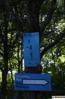 waldsportpark-ebersberg10