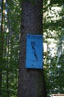 waldsportpark-ebersberg67