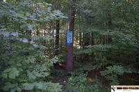 waldsportpark-ebersberg16