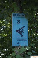 waldsportpark-ebersberg14