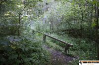 waldsportpark-ebersberg31