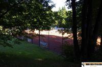 waldsportpark-ebersberg4