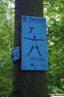 waldsportpark-ebersberg25