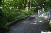 waldsportpark-ebersberg50