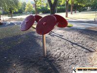 sportpark_kurpark_bad_hersfeld_05