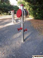 sportpark_kurpark_bad_hersfeld_09