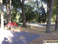 sportpark_kurpark_bad_hersfeld_14