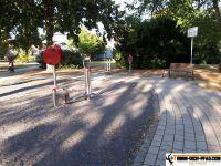 sportpark_kurpark_bad_hersfeld_01