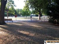 sportpark_kurpark_bad_hersfeld_04