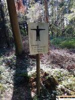 waldsportpfad_hochberg_03