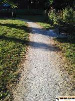 outdoor_sportpark_hooksiel_09