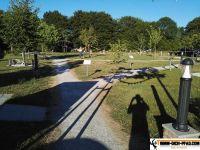 outdoor_sportpark_hooksiel_01