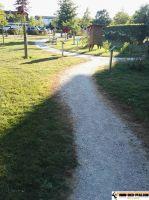 outdoor_sportpark_hooksiel_10