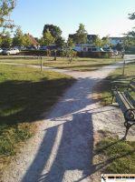 outdoor_sportpark_hooksiel_11