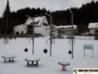 vita-parcours-bad-groenenbach3