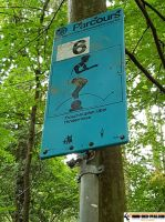 waldparkplatz_spanegert_06