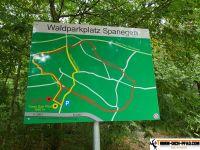 waldparkplatz_spanegert_02