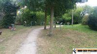 fitness_park_horneburg_02