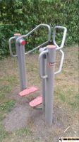 fitness_park_horneburg_11