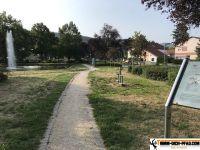 bewegungsparcours_seeheim_03